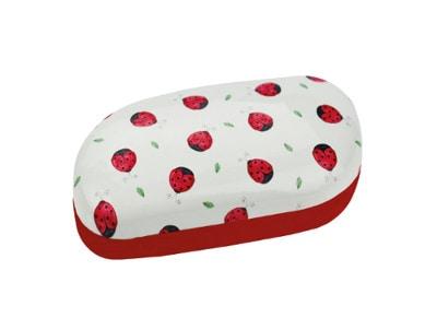 Κουτί Αποθήκευσης Legami Secret Box Small Ladybugs
