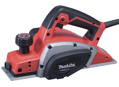 Πλάνη Makita M1901 580W - Πορτοκαλί