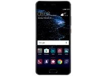 Huawei P10 64GB Μαύρο - 4G Smartphone