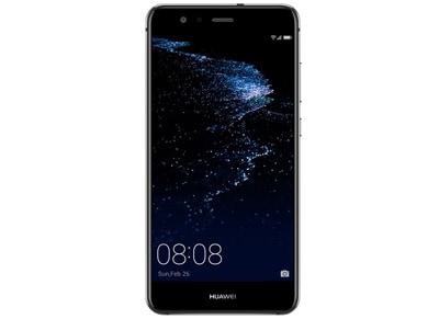 Huawei P10 Lite 32GB Μαύρο Dual Sim Smartphone