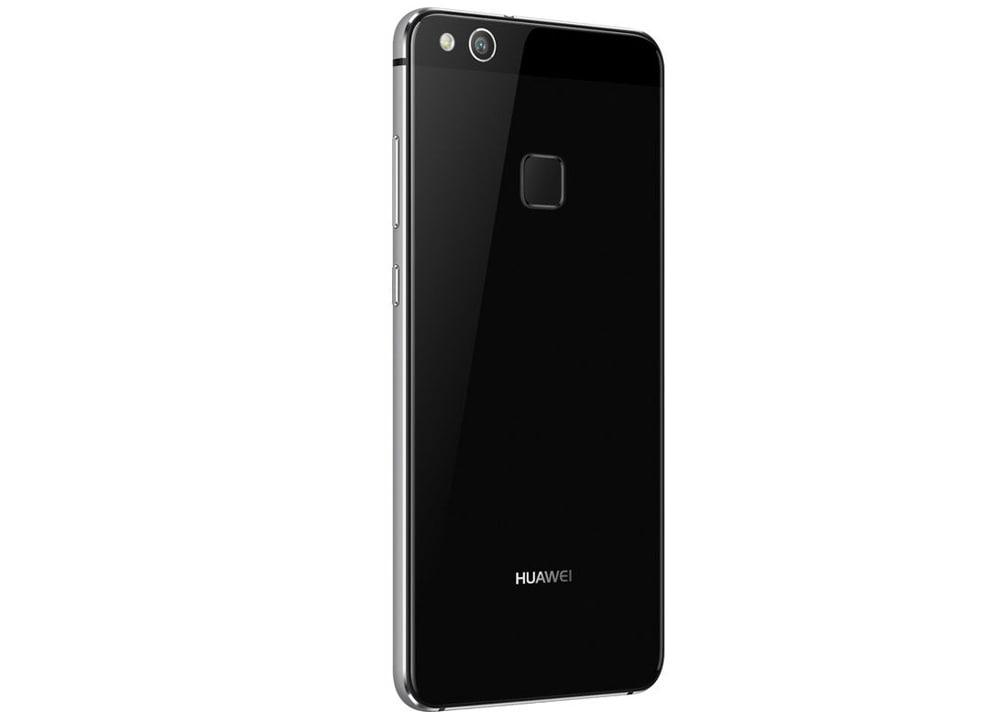 huawei p10 lite 32gb dual sim smartphone public. Black Bedroom Furniture Sets. Home Design Ideas