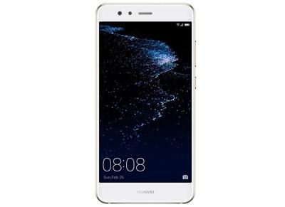 Huawei P10 Lite 32GB Λευκό Dual Sim Smartphone