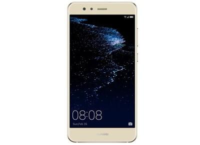 Huawei P10 Lite 32GB Χρυσό Dual Sim Smartphone
