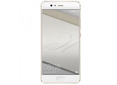 4G Smartphone Huawei P10 Plus 128GB Χρυσό