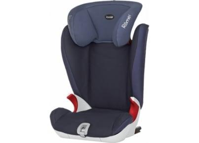 Βρεφικό Κάθισμα Αυτοκινήτου Britax Kidfix SL Blue