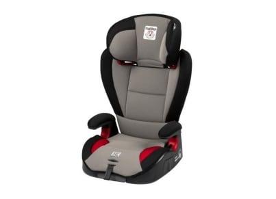 Βρεφικό Κάθισμα Αυτοκινήτου Peg Perego Viaggio 2-3 Superfix  Sport