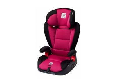 Βρεφικό Κάθισμα Αυτοκινήτου Peg Perego Viaggio 2-3 Superfix  Fleur