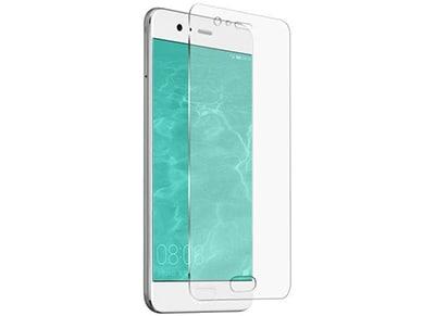 Προστασία οθόνης Huawei P10 Plus - SBS HUP10P Tempered Glass τηλεφωνία   tablets   αξεσουάρ κινητών   μεμβράνες οθόνης