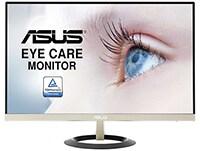 """Οθόνη Υπολογιστή 23.8"""" Asus VZ249Q Eye Care - LED Full HD"""