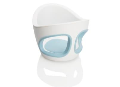 Κάθισμα Μπάνιου Aquaseat White Babymoov