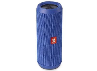 Φορητά Ηχεία JBL Flip 4 Μπλε