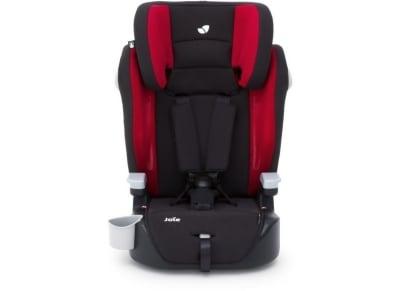 Παιδικό Κάθισμα αυτοκινήτου Elevate Cherry Joie