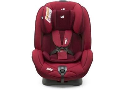Βρεφικό Κάθισμα Joie Stages Cherry