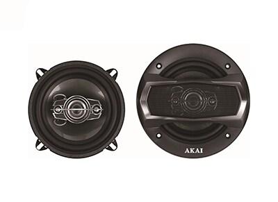 Ηχεία Αυτοκινήτου Akai CA006A-CX504C - 100 W
