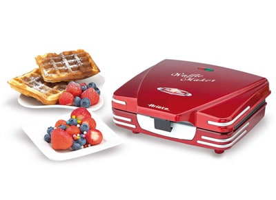 Βαφλιέρα Ariete Waffle Maker 187 - Party Time