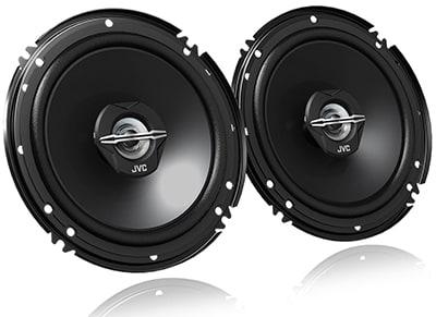 Ηχεία Αυτοκινήτου JVC CS-J620X - 300W ήχος   car audio   ηχεία αυτοκινήτου