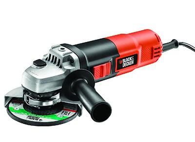 Τροχός Γωνιακός Black & Decker KG912-QS - 900W είδη σπιτιού   smartliving   εργαλεία