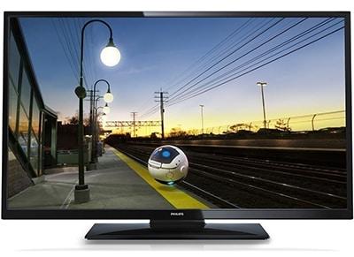 """Τηλεόραση 32"""" Philips 32HFL2819D - HD Ready TV"""