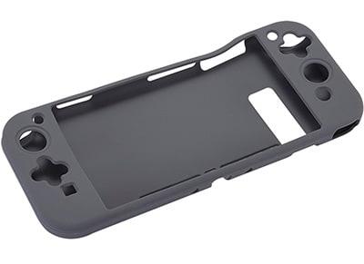 Big Ben Switch Silicon Glove Case - Θήκη προστασίας Nintendo Switch gaming   αξεσουάρ κονσολών   nintendo switch