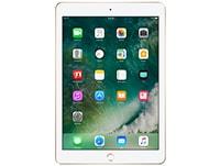 "Apple iPad 9.7"" - Tablet 9.7"" 128GB Gold"