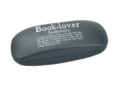Κουτί Αποθήκευσης Legami Secret Box Medium Book Lover