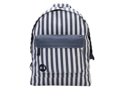 Τσάντα Πλάτης Mi Pac - Seaside Stripe - Μπλε - 740314-047
