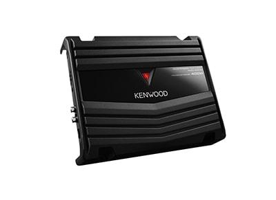 Ενισχυτής Kenwood KAC-5206 - 400W
