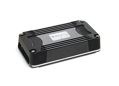 Ενισχυτής Focal FD 1.350 - 350W