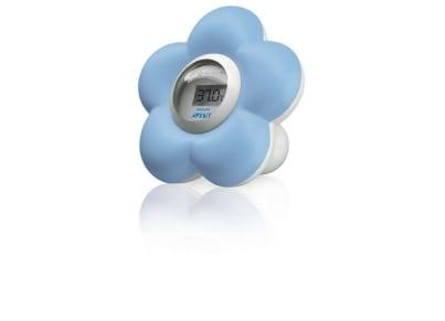 Ψηφιακό Θερμόμετρο Μπάνιου Philips Avent