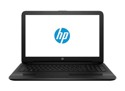 "Laptop HP 15-ay049nv - 15.6"" (i3-6006U/4GB/500GB/R5 M430) (1HG23EA)"