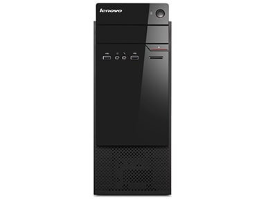 Lenovo S510 10KWS03U00 (i3-6100/4GB/500GB) - Desktop PC