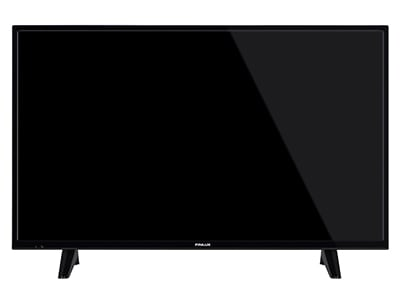 "Τηλεόραση Finlux 32-FHB-4001 32"" LED HD Ready"