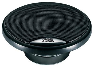 Ηχεία Αυτοκινήτου Mac Audio Edition 213 - 220W