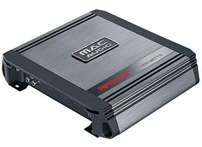 Ενισχυτής Mac Audio APM 2.0 - 400W