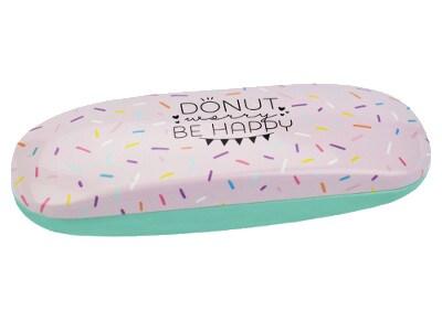 Κουτί Αποθήκευσης Legami Secret Box Medium Donut Happy