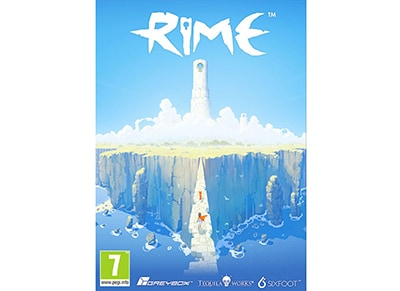 RiME - PC Game