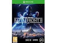 Star Wars Battlefront II - Xbox One Game