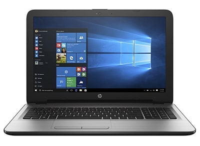 "Laptop HP 250 G5 (W4M32EA) - 15.6"" (i3-5005U/4GB/1TB/R5 M430)"