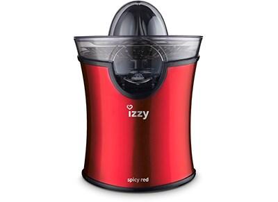 Ηλεκτρικός Στίφτης Izzy JC202 Spicy Red - 100w - Κόκκινο