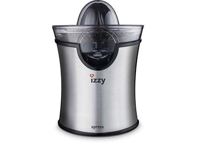 Ηλεκτρικός Στίφτης Izzy JC202 Xpress - 100w - Inox