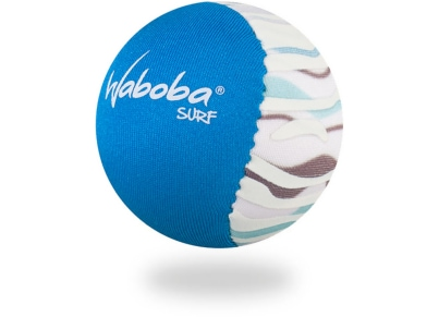 Waboba Surf Glow In The Dark - Go Wireless - 2 Σχέδια - 1 Τεμάχιο