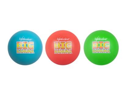 Waboba Cracket With Big Kahuna - Go Wireless - 3 Σχέδια - 1 Τεμάχιο