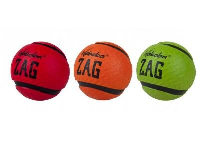 Waboba Zag - Go Wireless - 3 Σχέδια - 1 Τεμάχιο
