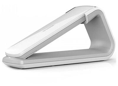 Ασύρματο Τηλέφωνο AEG Lloyd 15 Λευκό τηλεφωνία   tablets   σταθερά   ασύρματα τηλέφωνα