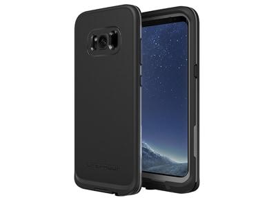 Αδιάβροχη Θήκη Samsung Galaxy S8 - LifeProof Fre 77-54825 Μαύρο τηλεφωνία   tablets   αξεσουάρ κινητών   θήκες