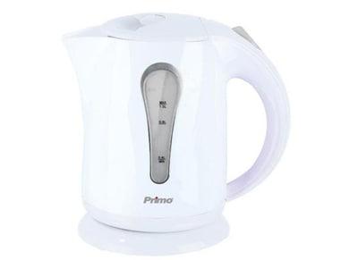 Βραστήρας Primo HHB 1020 - 1630w - Λευκό