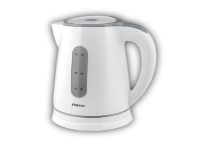 Βραστήρας Primo HHB1750 - 2200w - Λευκό/Γκρι