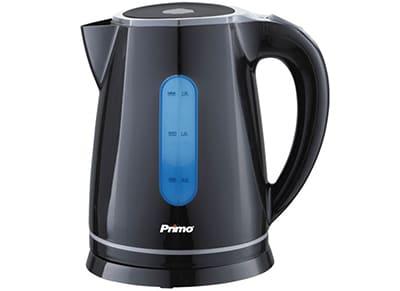 Βραστήρας Primo HHB1750 - 2200w - Μαύρο/Γκρι