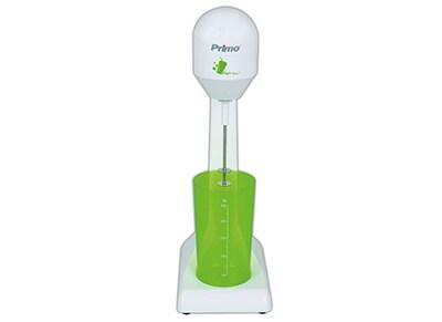 Φραπεδιέρα Επιτραπέζια Primo ΗSM-705 -100W - Λευκό/Πράσινο