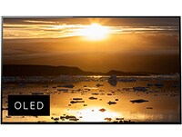 "Τηλεόραση Sony 65"" 4K OLED Smart TV KD65A1BAEP"
